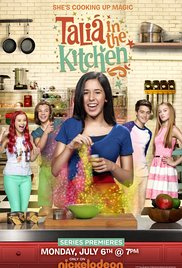 Talia In The Kitchen Season 1 123Movies