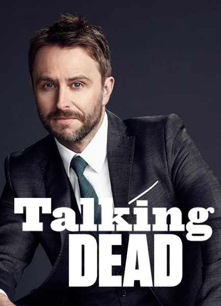 Talking Dead Season 10