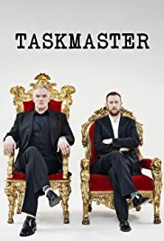 Taskmaster Season 10 123Movies