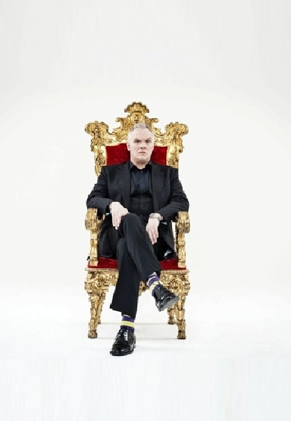 Watch Series Taskmaster Season 4