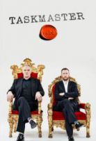 Watch Series Taskmaster Season 5