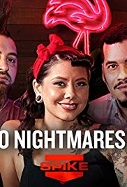 Tattoo Nightmares Miami Season 1 123Movies