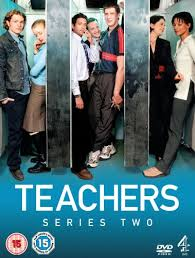 Teachers Season 2 123Movies