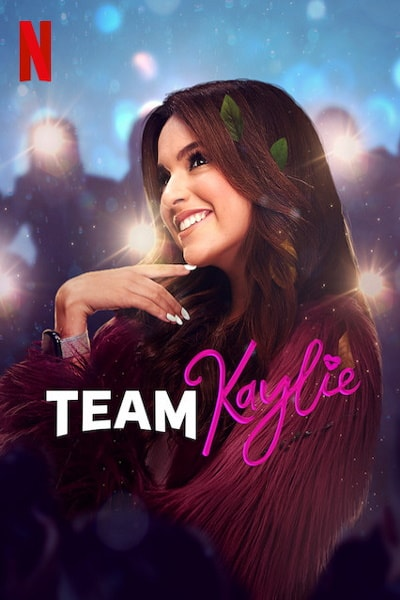 Team Kaylie Season 3 123Movies
