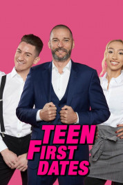 Teen First Dates Season 1 123Movies