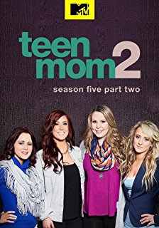 Teen Mom 2 Season 7 123Movies