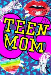 Teen Mom 2 Season 9 123Movies