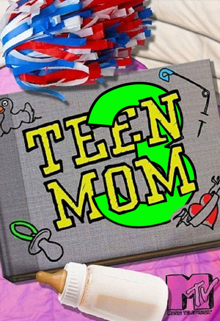 Teen Mom OG Season 6 123Movies