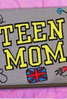 Teen Mom UK Season 2 123Movies