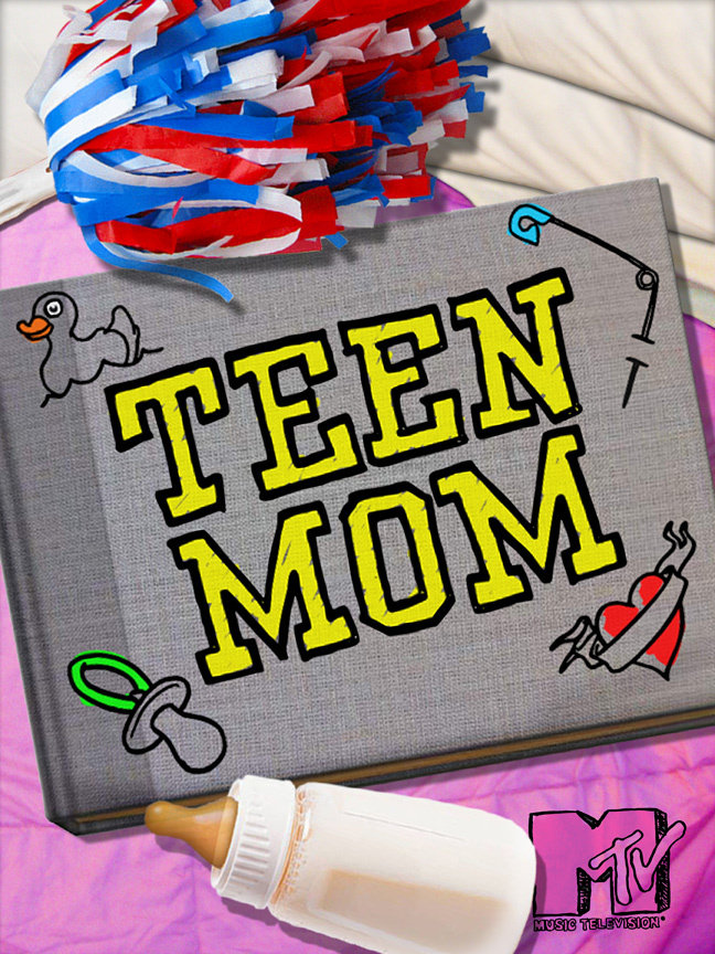 Teen Mom Young + Pregnant Season 1 123Movies