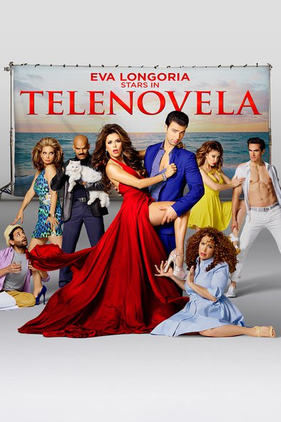 Telenovela Season 1 123Movies