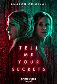 Tell Me Your Secrets Season 1 123Movies