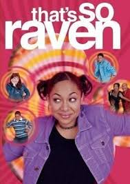 Thats So Raven Season 1 fmovies