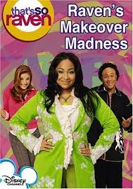 Thats So Raven Season 2 123Movies