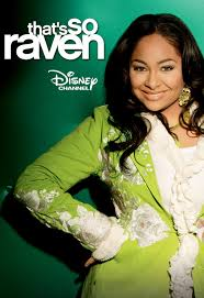 Thats So Raven Season 3 123Movies