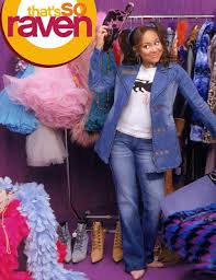 Watch Series Thats So Raven Season 4