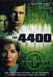 The 4400 Season 01 123Movies