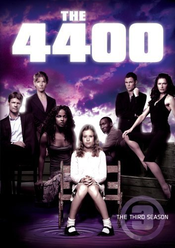 The 4400 Season 02 123Movies