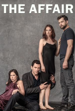 The Affair Season 4 Projectfreetv
