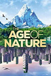 The Age of Nature Season 1 123Movies