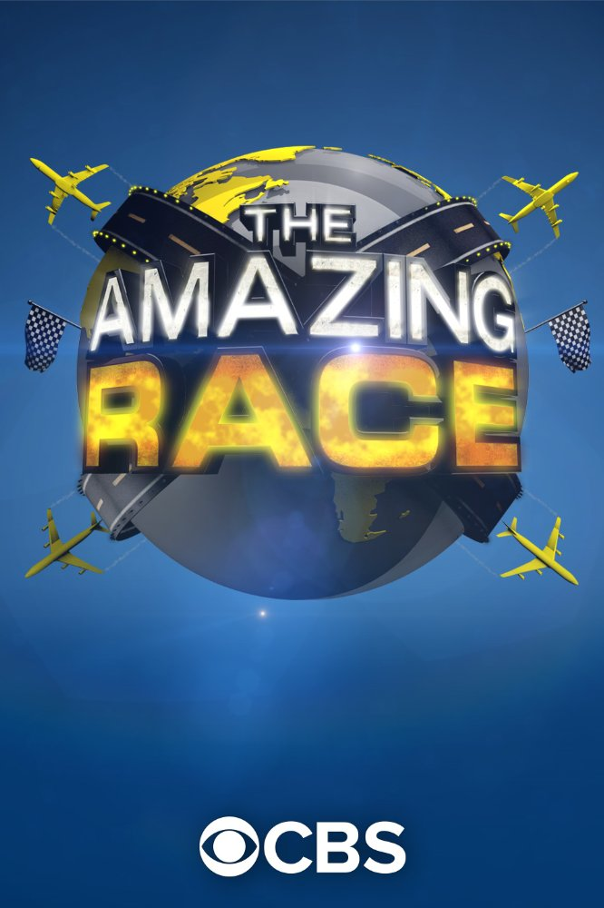 The Amazing Race Season 29 123movies