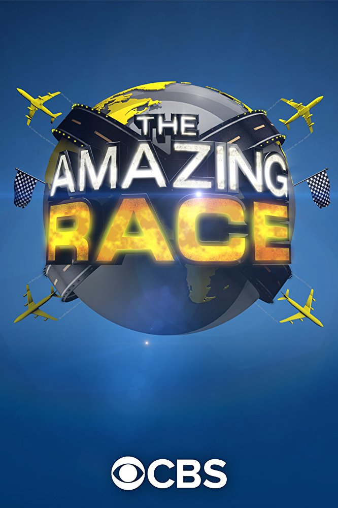 The Amazing Race Season 30 123streams