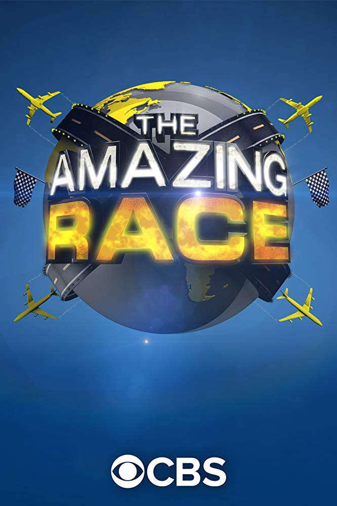 The Amazing Race Season 31 123Movies