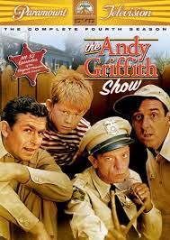 The Andy Griffith Show season 1 Season 1 123streams