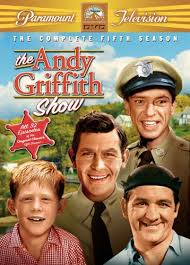 The Andy Griffith Show season 2 Season 1 123Movies