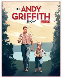 The Andy Griffith Show season 3 Season 1 123movies
