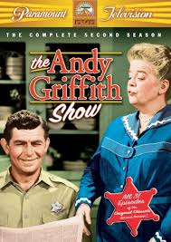 The Andy Griffith Show season 4 Season 1 123Movies