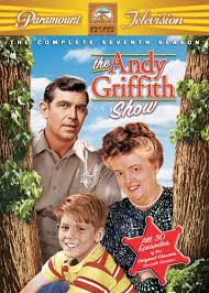 The Andy Griffith Show season 6 Season 1 123Movies