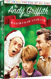 The Andy Griffith Show season 7 Season 1 123Movies