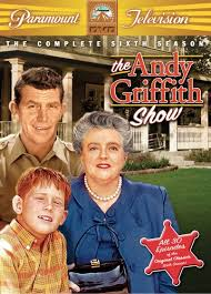 The Andy Griffith Show season 8 Season 1 123streams