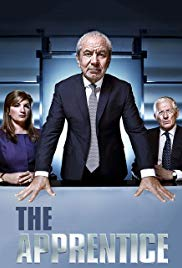 Watch Series The Apprentice Season 15