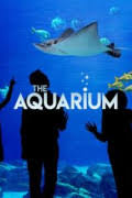 The Aquarium Season 1