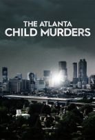 The Atlanta Child Murders Season 1 123Movies
