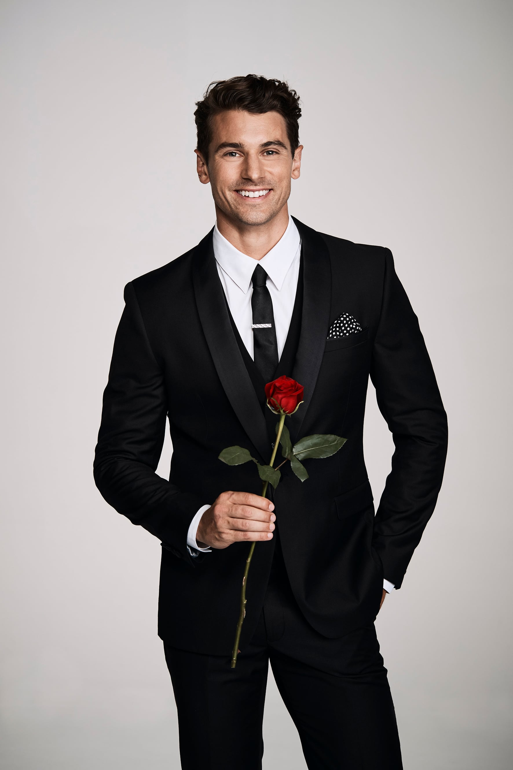 The Bachelor (AU) Season 3 123streams