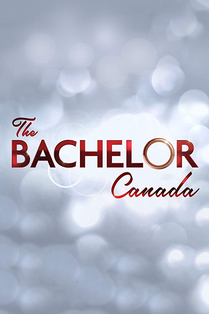 The Bachelor Canada Season 1 123Movies