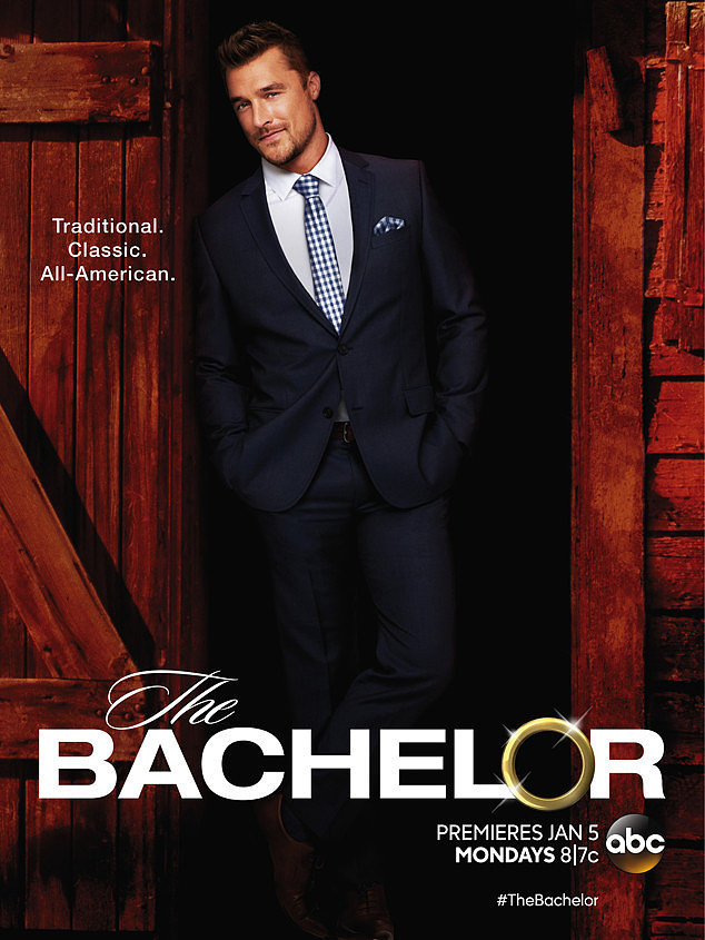 The Bachelor Season 21 123Movies
