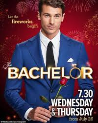 The Bachelor Season 22 123Movies