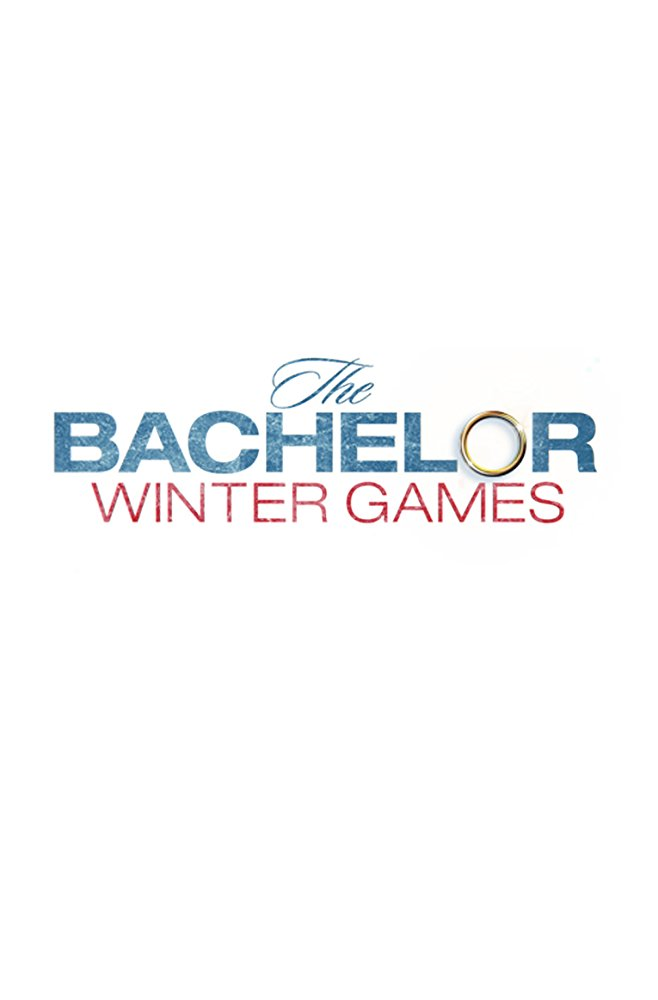 The Bachelor Winter Games Season 1 123Movies