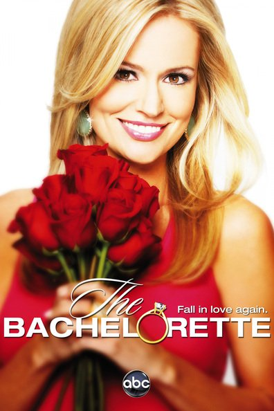 Watch Series The Bachelorette Season 15