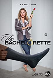 The Bachelorette Season 16 123Movies