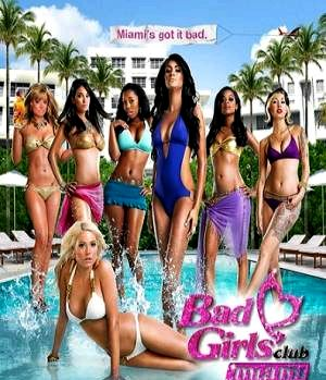 The Bad Girls Club Season 1 123streams