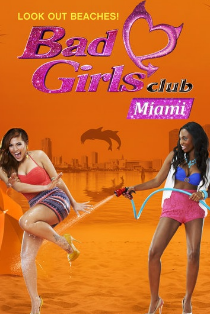 The Bad Girls Club Season 11 123Movies