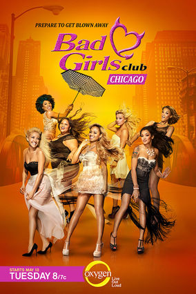 The Bad Girls Club Season 12 Projectfreetv