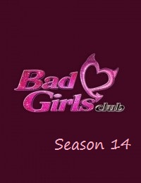 The Bad Girls Club Season 14 123Movies