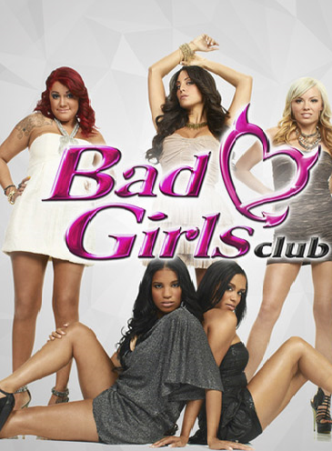 The Bad Girls Club Season 16 123streams