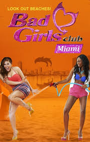 The Bad Girls Club Season 17 123Movies